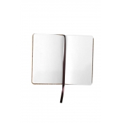 Caderneta de cortiça Óculos (Di)versos
