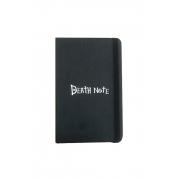 Caderneta Death Note