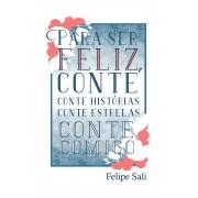 Caneca Felipe Sali