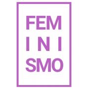 Caneca Feminismo Concreto