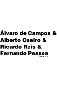Caneca Fernando & Fernando