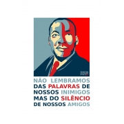 Caneca Martin Luther King