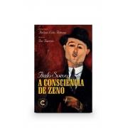 Livro A consciência de Zeno