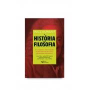 Livro A Historia Da Filosofia
