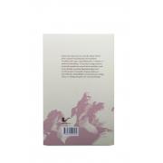 Livro Amora