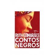 Livro Contos Negros