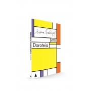 Livro Doroteia (2012)