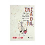 Livro Eneaotil