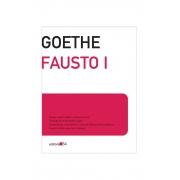 Livro Fausto I
