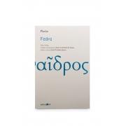 Livro Fedro