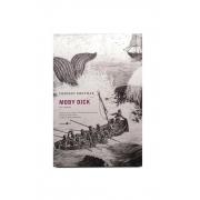 Livro Moby Dick, Ou A Baleia