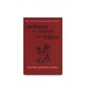 Livro Mulheres que correm com os lobos