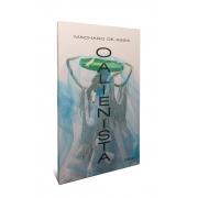 Livro o alienista