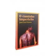 Livro O Caminho Imperfeito