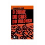 Livro O Crime do Cais do Valongo