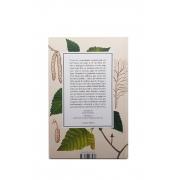Livro O homem que plantava árvores