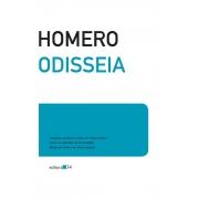 Livro Odisseia