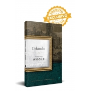 Livro Orlando