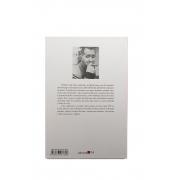 Livro Poemas 1913-1956