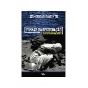 Livro Poemas da Recordação e Outros Movimentos