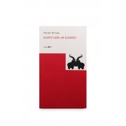 livro Quanto custa um elefante?