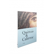 livro Quéreas e Calírroe