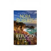 Livro Refugio