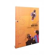 Livro Rene Silva, ativismo digital e ação comunitária