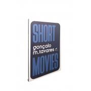 Livro Short Movies