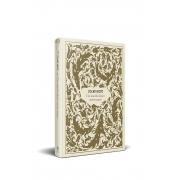 Livro Um marido ideal e outras peças
