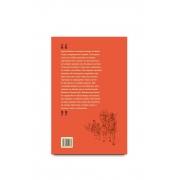 Livro Vidas secas