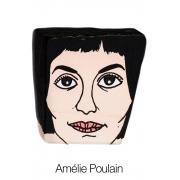 Pedra Amélie Poulain