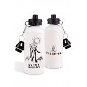 Squeeze Baleia
