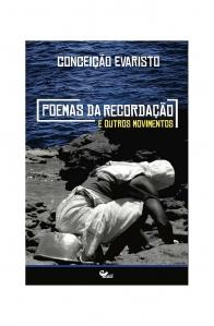 Kit Livros Conceição Evaristo