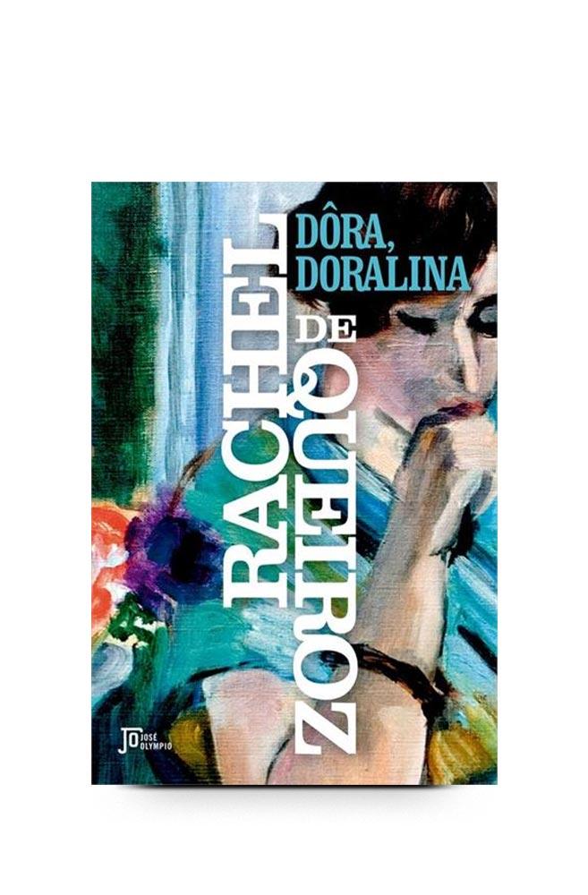 Livro Dôra, Doralin