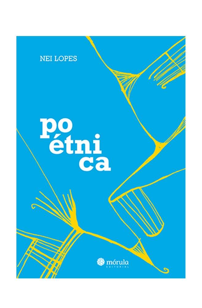 Livro Poétnica