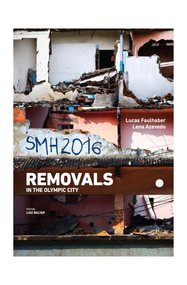 Livro SMH 2016