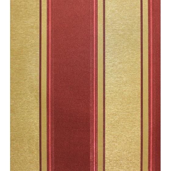 PAPEL DE PAREDE COM LISTRAS LARGAS 361305