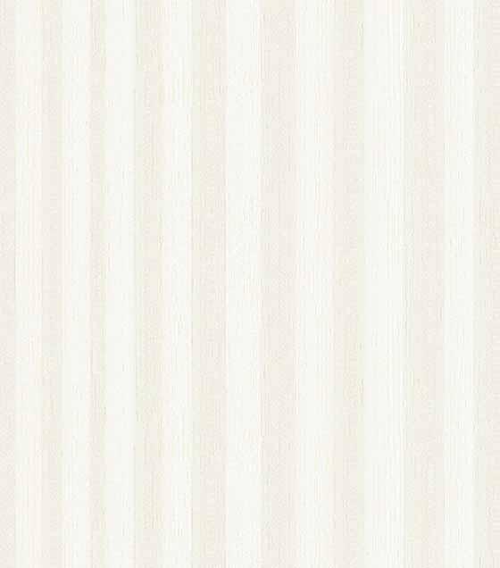 PAPEL DE PAREDE LISTRADO OFF-WHITE 181130