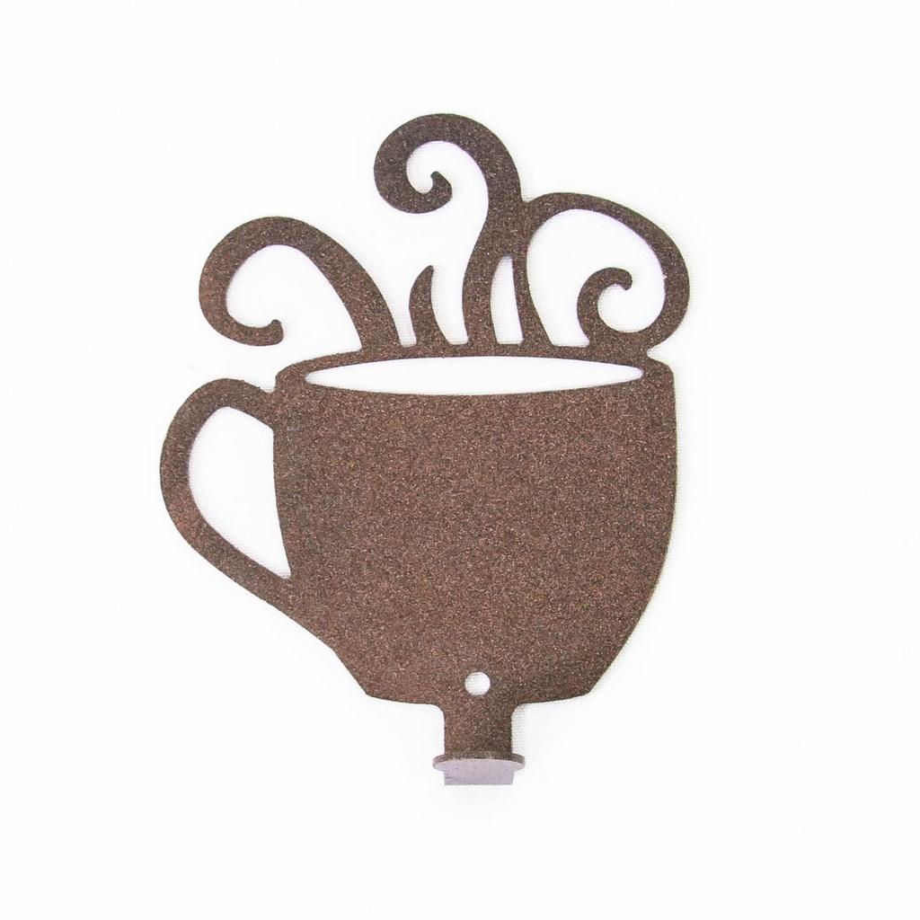 Ganchos Chá
