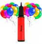 Bomba de Ar Manual para Encher Balão Bexigas - Western