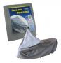 Capa Protetora Para Cobrir Moto Universal Impermeável