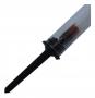 Densímetro Para Teste De Bateria - Western Bh1 Densimetro