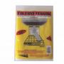 Filtro para Exaustor, Purificador, Coifa e Depurador - Magik