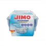 Jimo Antiumidade Inodoro Com Refil 200g - Recarregável
