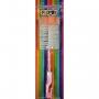 Limpador de Mamadeira Com Esponja Limpa Fácil - Flopsy