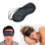 Mascara de descanso e/ou dormir - Tapa olhos para viagem