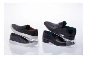 Organizador De Sapatos Tenis Closet Armário Guarda Roupa