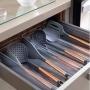 Organizador Modular Diamond 30 x 7,5 x 5,2cm