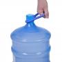 Pega Galão De Água Mineral 20 E 10 Litros Alça
